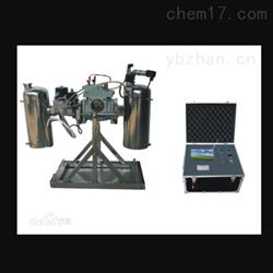 吉林市瓦斯气体继电器保护校验仪