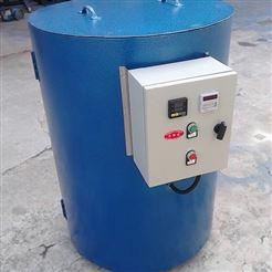 温控油桶加热器