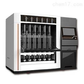 ZRX-27792纤维测定仪