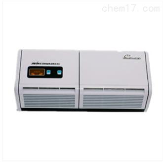 绿天使KXGF050A动态空气消毒机