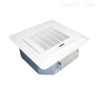 KXGF090A武汉吉星吸顶式空气消毒机