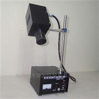 日本INTECS卤素灯光源装置UIH-1C