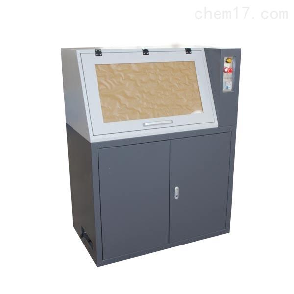 漆膜电压强度试验仪
