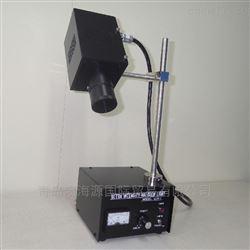 日本INTECS卤素光源装置卤素灯UIH-2D