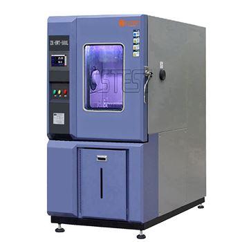 混凝土碳化试验机