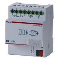 ASL100-TD2/52路可控硅調光驅動器  智能照明系統