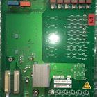 西门子整流单元驱动板坏报F103修复解决专家