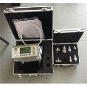 SF6微水仪高品质