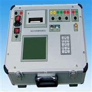 高压开关机械特性测试仪优质产品