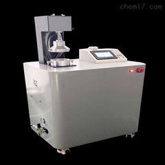 ML_F003颗粒过滤物效率测试仪