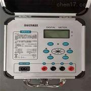 优质接地电阻测试仪厂家推荐