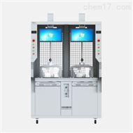 AN8317S艾诺Ainuo AN8317 电机定子真空综合测试仪