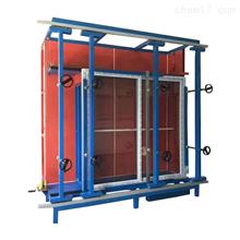 MJ3-C3-2424建筑门窗物理性能(三性)