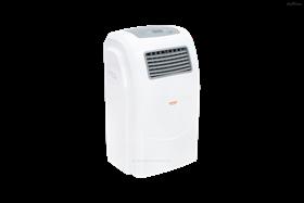 CTAS-Y600P/CTAS-Y1000P空气消毒机