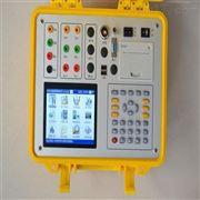 专业定制氧化锌避雷器测试仪