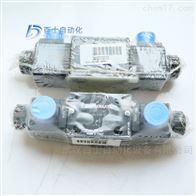 DUPLOMATIC电磁阀DL3-RK/10N-D24K1
