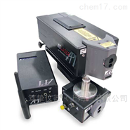 api-xd激光干涉仪配置清单