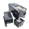 api-xd激光干涉儀配置清單