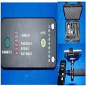 CropSense作物长势参量测量仪