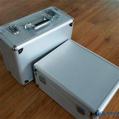 DH-1038DH达环气体应急检测箱