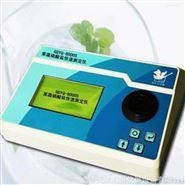 北京硝酸盐分析仪