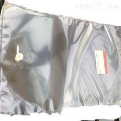 DH-1041特氟龙气体采样袋