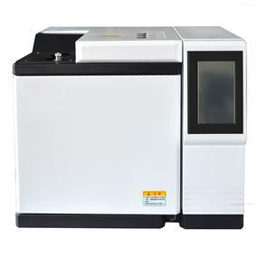 烟包VOC分析气相色谱仪价格