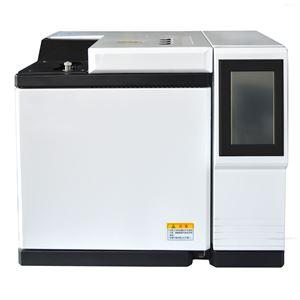 GC9970Y烟包VOC分析专用气相色谱仪价格