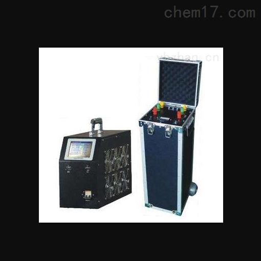 吉林市蓄电池容量放电测试仪
