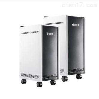 KXD-Y-600空气消毒器医用等离子