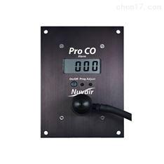 Pro CO报警气体分析仪