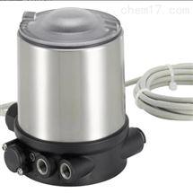 211535相关BURKERT阀位传感器产品介绍