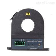 ETCR010K-开合式高精度漏电流传感器