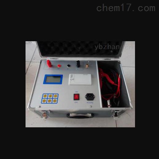 长春市数字接地电阻测试仪