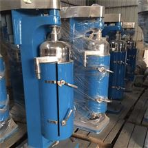 多种调剂二手GQLY-125管式分离机