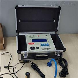 优质动平衡测试仪制造厂家