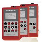 MiniTest 1100/4100/2500/4500涂层测厚仪