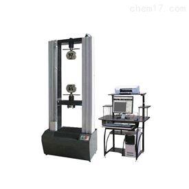 胶粘剂拉力试验机