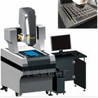 二次元影像测量投影仪