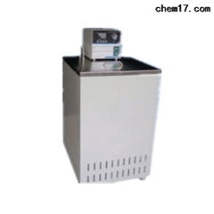 SY7326-1常规仪器润滑脂铜片腐蚀试验仪GBT7326