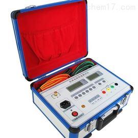 高性能直流电阻测试仪制造商