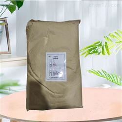 厂家批发价琼脂粉增稠剂