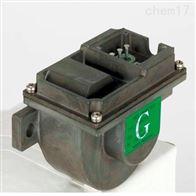 7450POT绿测器midori角度传感器导电塑料测斜仪