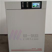 四川二氧化碳培养箱HH.CP-T气套式CO2箱