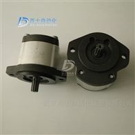 REXROTH齿轮泵0510425020