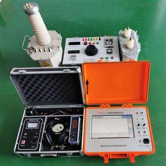 HS5811C电缆故障测试仪