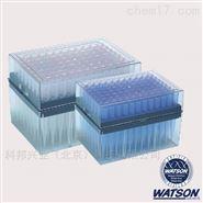 日本watson/100ul吸头(带滤芯已消毒盒装)