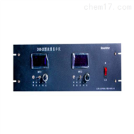 D08-3E七星华创D08-2E/3E/4E流量计显示仪