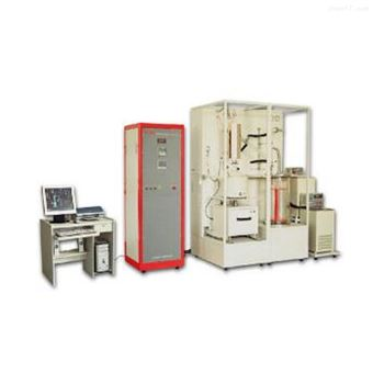 HSY-17475重烃类混合物蒸馏试验器(真空釜式蒸馏法)