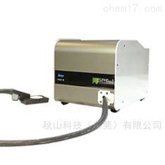 太阳能光谱仪S-2440 modelⅡ